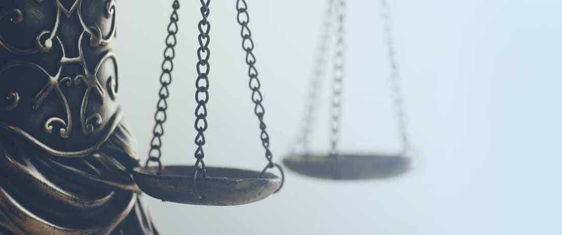 yıldız hukuk