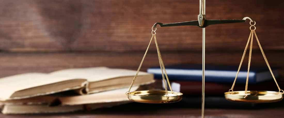 Yıldız Hukuk Danışmanlık