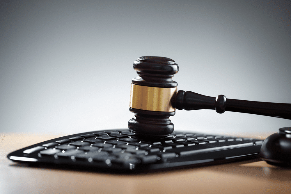 e-ticaret hukuku